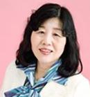 藤岡 喜美子