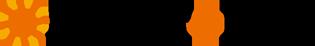 パシオンTOKYO
